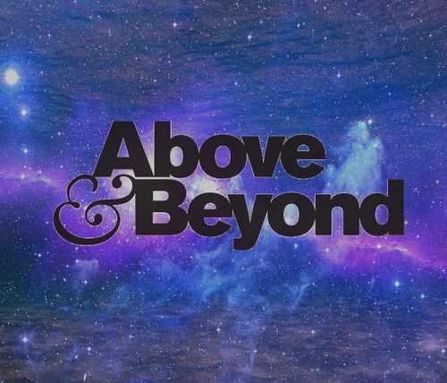 Above & Beyond Transe can be so beautiful ♥ So excited to see them this August…