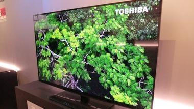 Toshiba 47WL968