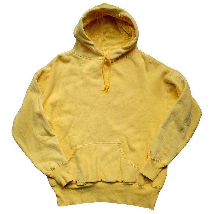 artist union clothing co tie dye hoodie