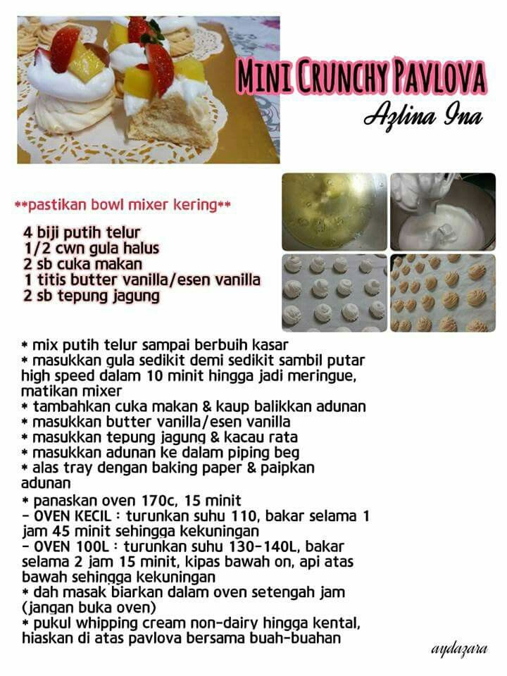 10 Best images about Airtangan Azlina Ina on Pinterest ...