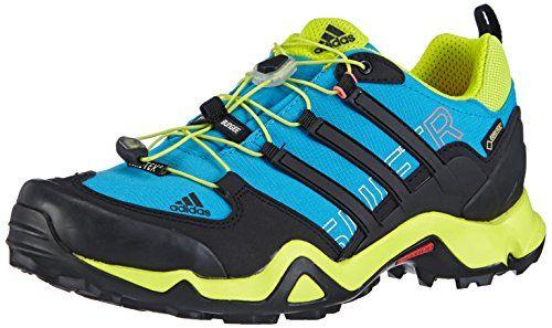 adidas Terrex Swift R GTX Herren Trekking & Wanderhalbschuhe - http://on-line-kaufen.de/adidas/adidas-terrex-swift-r-gtx-herren-trekking-2