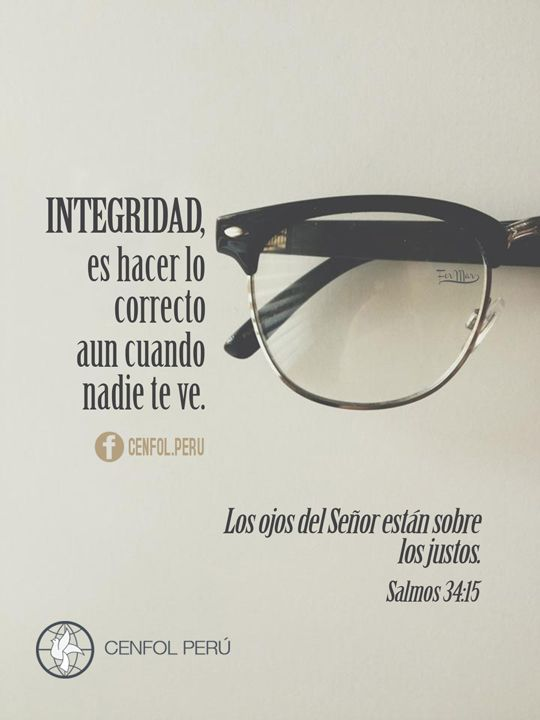 1 Pedro 3:12 Porque los ojos del Señor están sobre los justos, Y sus oídos atentos a sus oraciones; Pero el rostro del Señor está contra aquellos que hacen el mal. ♔