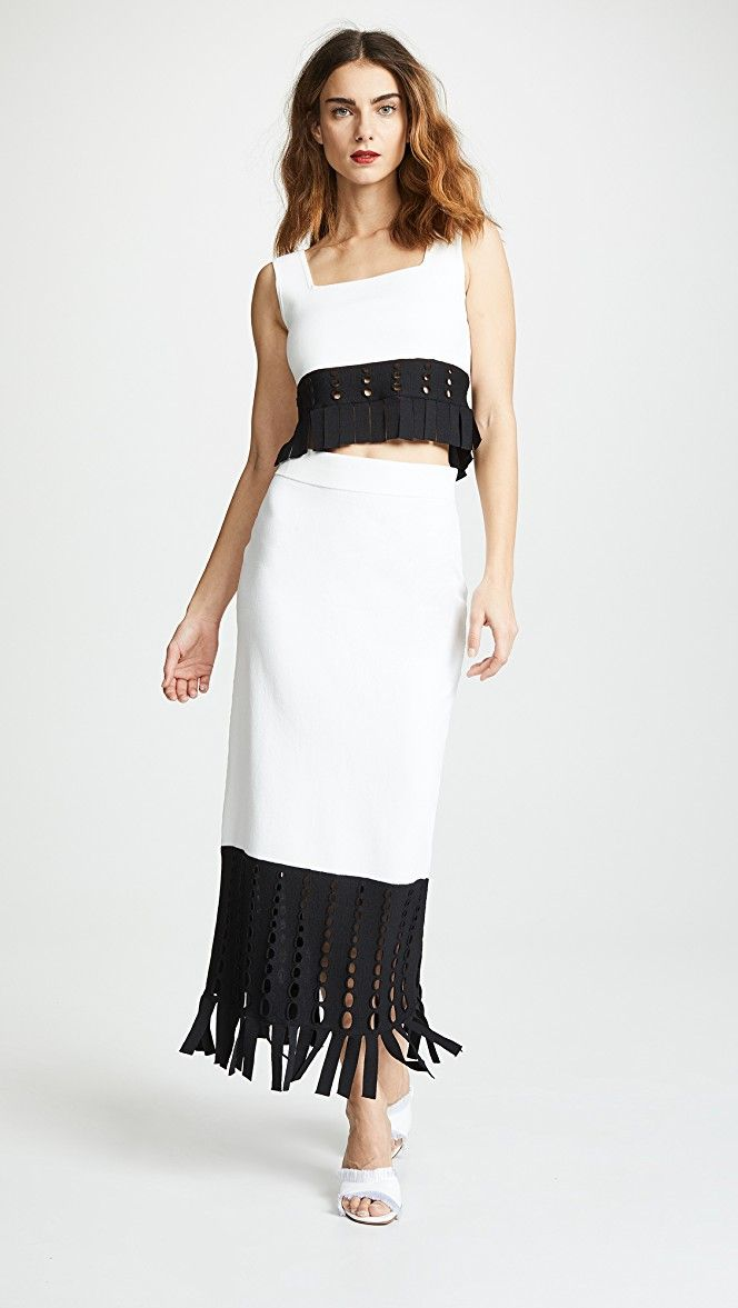 669b091c0 Garage Skirt in 2019 | After Party | Skirts, Lace skirt, Garage