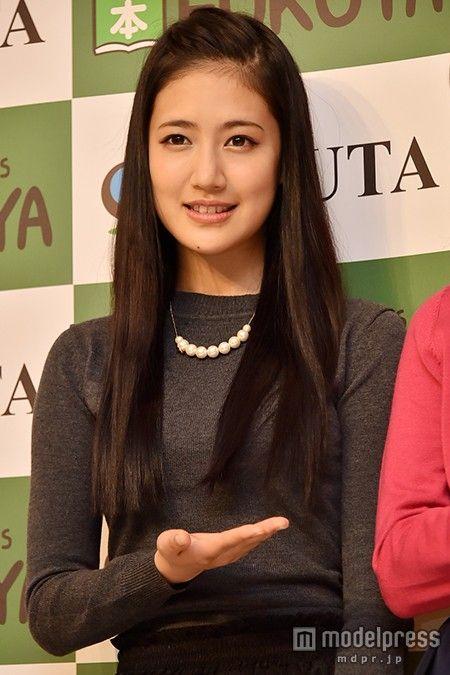 E-girls・Ami、意外な一面を暴露される Ayaは「すごく苦笑いだった」 の写真 - モデルプレス / 藤井夏恋