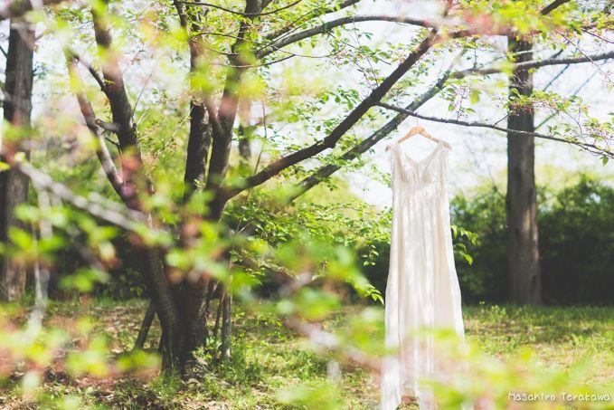 クレイジーウェディングの結婚式の写真撮影 | 結婚式の写真撮影 ウェディングカメラマン寺川昌宏(ブライダルフォト)