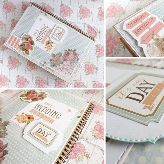 Best 25 Wedding Planning Binder Ideas On Pinterest: Best 25+ Wedding Notebook Ideas On Pinterest