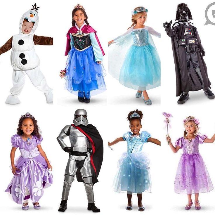 Куклы, платья и аксессуары Дисней в наличии!!! �� Все платье и игрушки Оригинальные DISNEY! �� ✈️ ДОСТАВКА ПО РОССИИ боксберри �� Подробности в Директ :) �� #платьяdisney #куклыназаказ #нарядныеплатья #платьепринцессы #платьядисней  #куклыдисней  #холодноесердце #принцессаанна #мояпринцесса #маминарадость #любимаядоча #платьеэльза #8марта #8мартаблизко #восьмоемарта #ариэль #рапунцель #золушка #elsa #олаф #капитанфазма #коронапринцессы #световоймеч #мечджедая #rapunzel #elsaandanna #else…