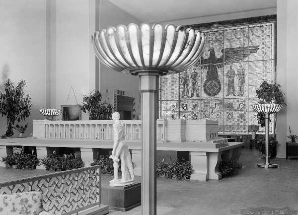 les 29 meilleures images du tableau cdg exposition internationale de 1937 apog e du mouvement. Black Bedroom Furniture Sets. Home Design Ideas
