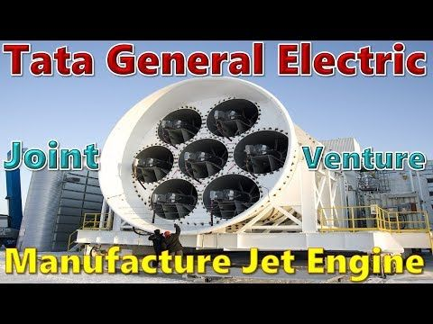 The TATA Group and General Electric have entered into a partnership to manufacture components for engine-maker CFM International in India, the two companies said in a statement.  Under the partnership, TATA Advanced Systems Ltd, a unit of TATA Group, and GE Aviation will together handle...
