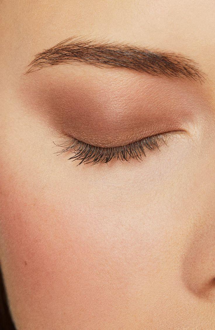 Laura Mercier Matte Caviar Stick Eye Color Nordstrom in