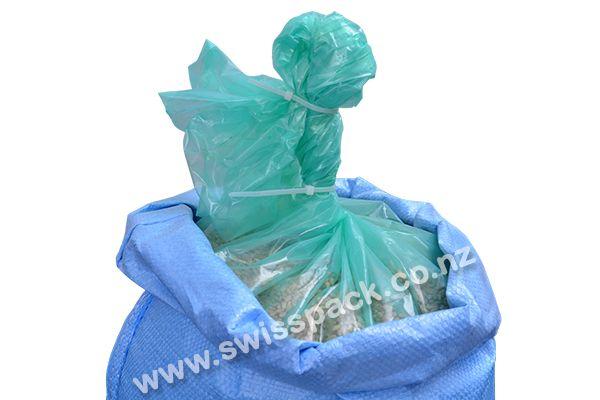 #StorezoBag Visit at http://www.swisspack.co.nz/storezo-bags/