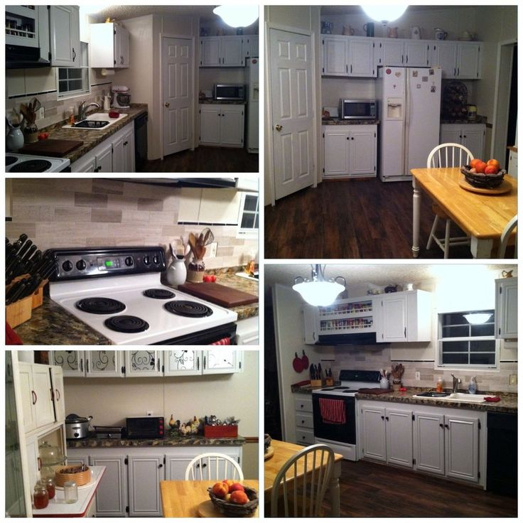 2148 best mobile home makeovers images on pinterest house remodeling bathroom ideas and mobile homes. Interior Design Ideas. Home Design Ideas