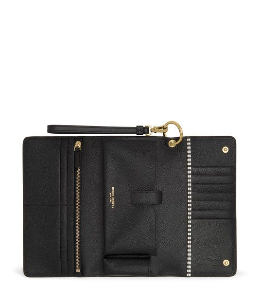 Uptown Out & About Organizer WalletUptown Out & About Organizer Wallet