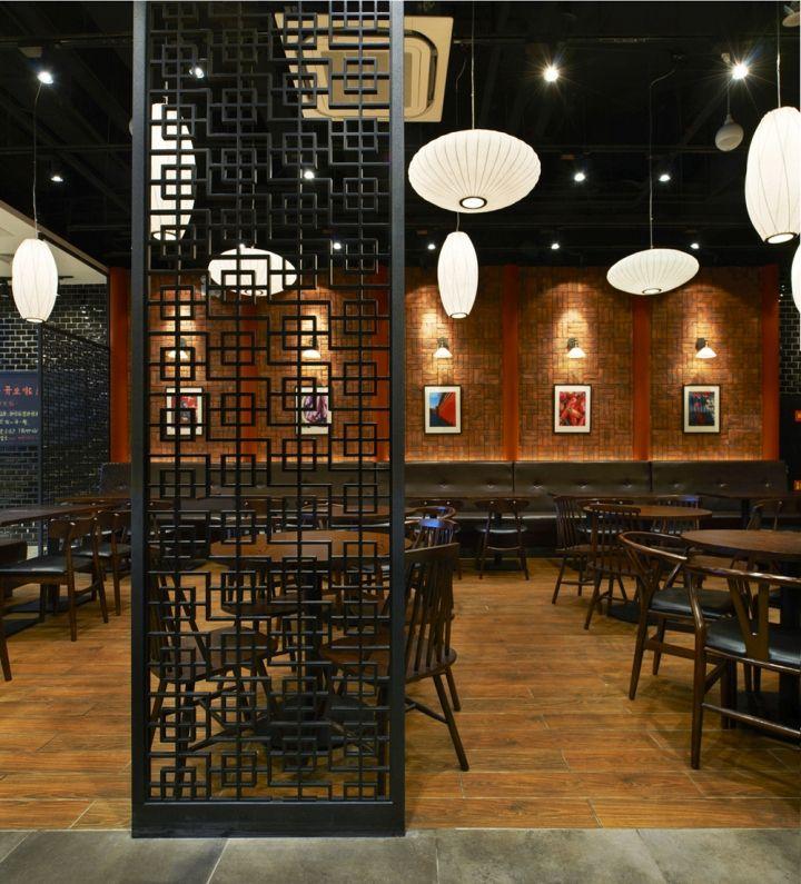 http://retaildesignblog.net/2015/06/14/hehegu-restaurant-by-gramco-beijing-china/