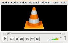 VLC Media Player Crack for Mac OS X Full Free Download