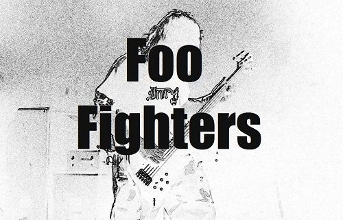 Hot Tour Announcement!!  Foo Fighters Release 2017 Tour Dates – Ticket Lodge Blog