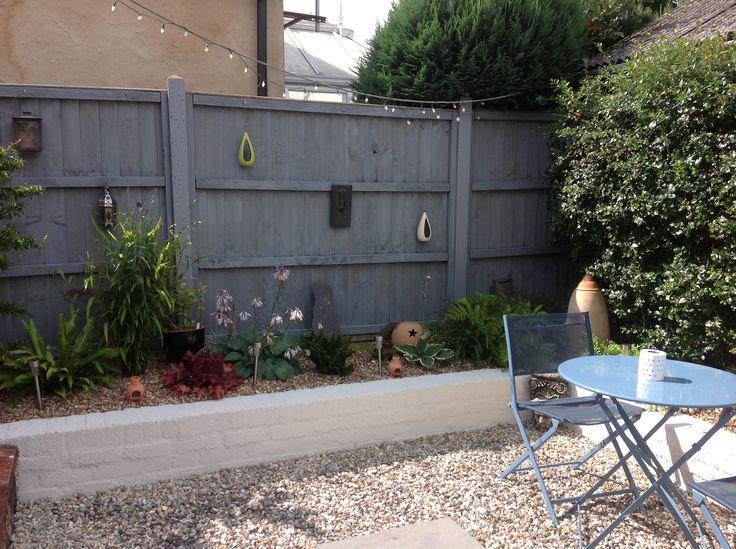 17 Best Images About Sichtschutz On Pinterest Gardens