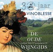 De Nieuwe Wijngids