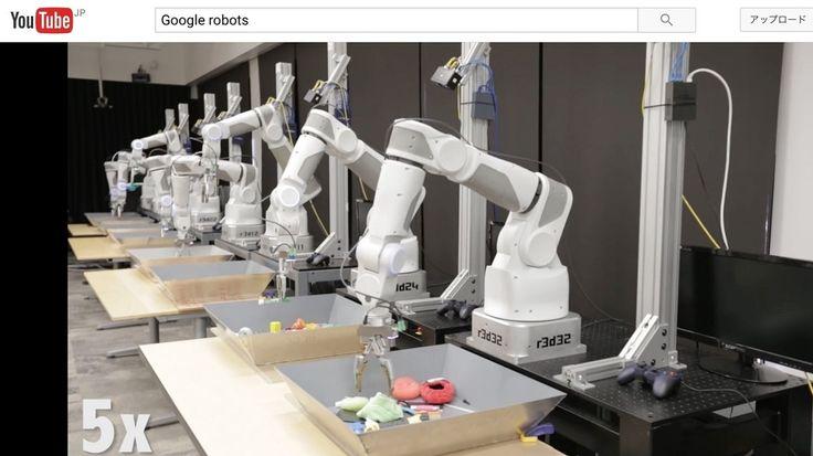 """IT企業が人工知能の枠組みを提供するワケ   ●人工知能研究者・開発者コミュニティにおける自社のプレゼンスの向上 ●人工知能開発者を自社のクラウドサービスへ誘導する ●最終的に人工知能技術でイニシアティブをとる  端末メーカーは、グーグルが""""Androidの機能""""として提供する一部の機能を搭載したければ、グーグルが決めるいくつかの重要な事項に合意しなければなりません。それはたとえば、ロックを解除した最初の画面にグーグルの検索窓やアプリストア「GooglePlay」のアイコンを設置することなどが含まれます。  また、グーグルが提供する高性能なウェブブラウザや、地図などの便利なアプリをあらかじめインストールして配布することも、この契約には含まれます。 メーカーは、グーグルが膨大な広告費をかけて宣伝しているようなAndroidらしい先進的な機能をユーザーに提供したければ、グーグルとは別途契約を結ばなければならないのです。"""