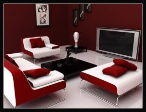 basement decorating ideas - Basement Decorating Ideas
