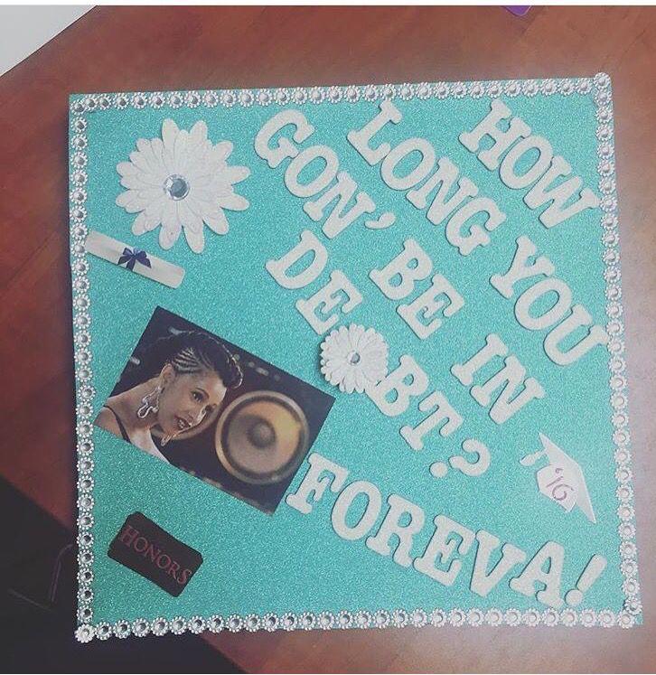 25 best images about Graduation Caps on Pinterest | High ...