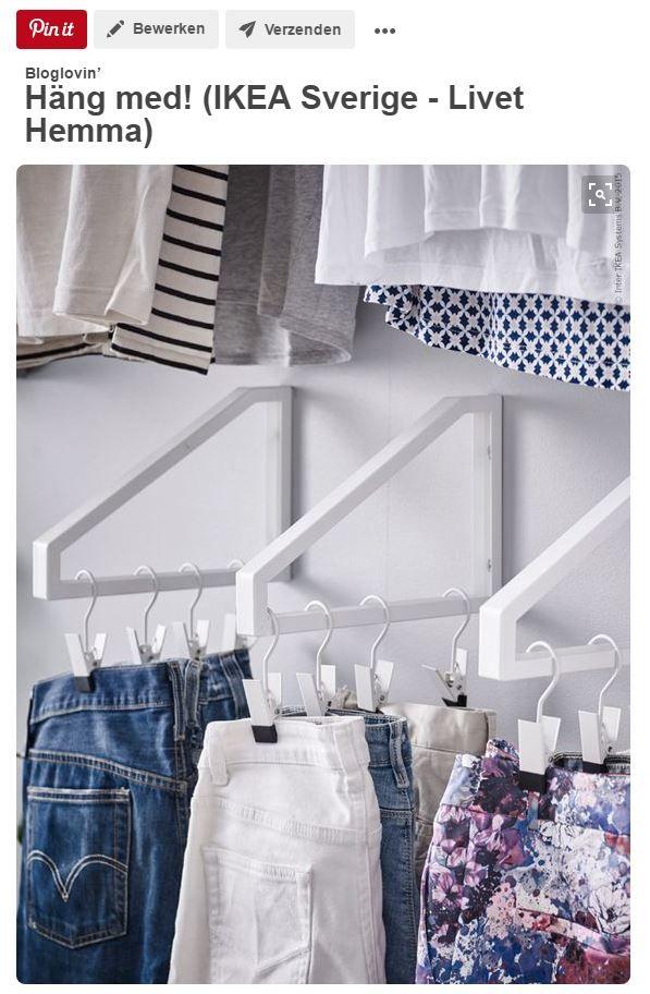 IKEA-hack-plangdrager.jpg (597×912)