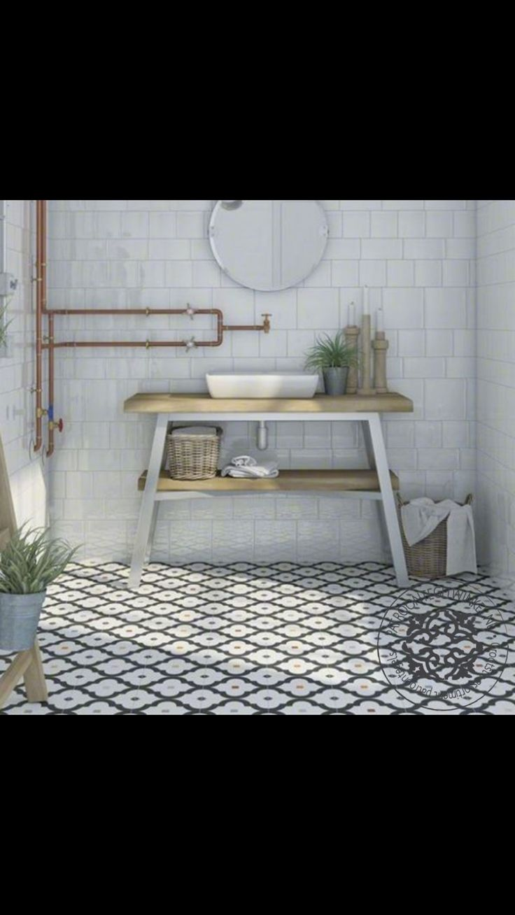 25 Best Patchwork Tegels Images On Pinterest Tiles Amsterdam  # Muebles Ribadeo