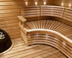 pieni sauna - Google-haku