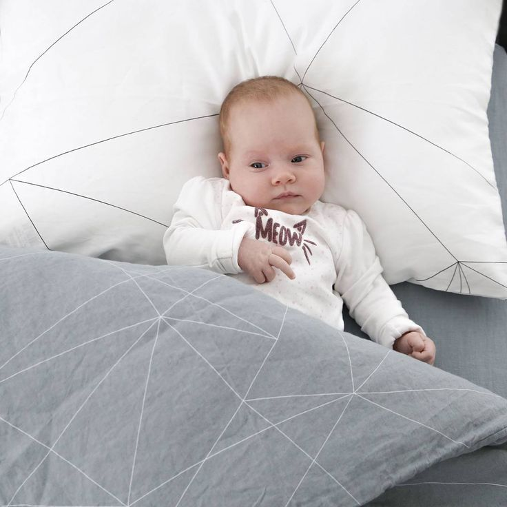 Stay tuned for a giveaway in which you can win our Flights at Night or Slate Blue Duvet Cover + Pillowcase for your child along with many other great prizes.  Details announced tonight! . . . www.ooh-noo.com