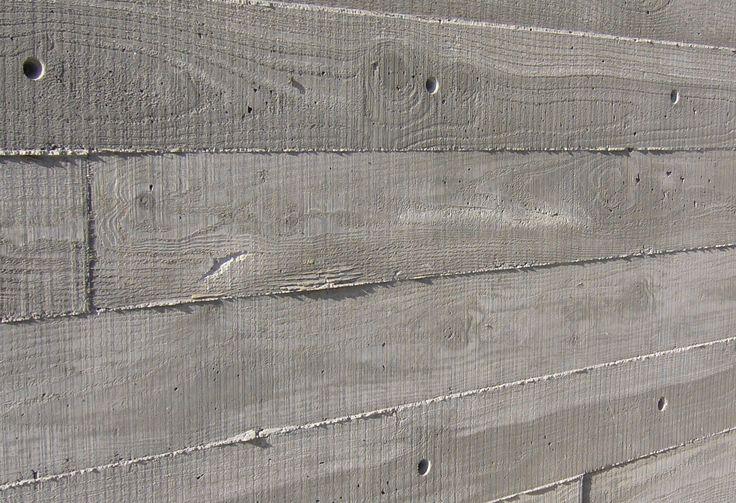 beton texture - Recherche Google