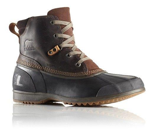 Sorel Men's Ankeny™ Boot