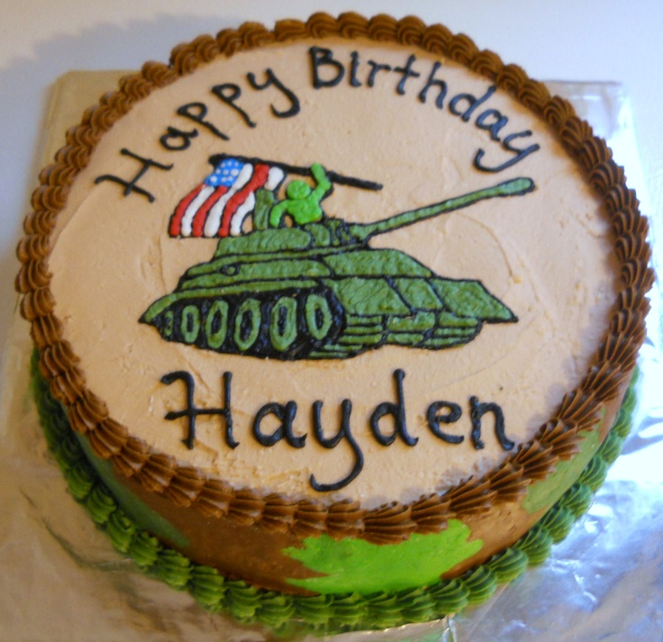 The 25 best Guy birthday cakes ideas on Pinterest Boyfriend