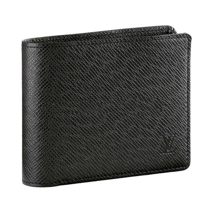 #accessoires # Brieftaschen #Mann #Junge #Mode #Damenportemonnaie Lippe