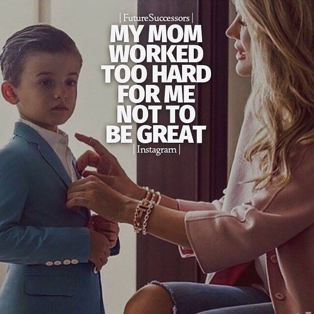 Make Your Mom Proud Quotes: 25 Best Images About Boss Lady Quotes On Pinterest