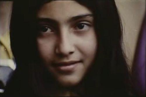 Free Thinker - Michele Rovatti's blog                     : Art: Iran by Claude Lelouch 1971 (Video)