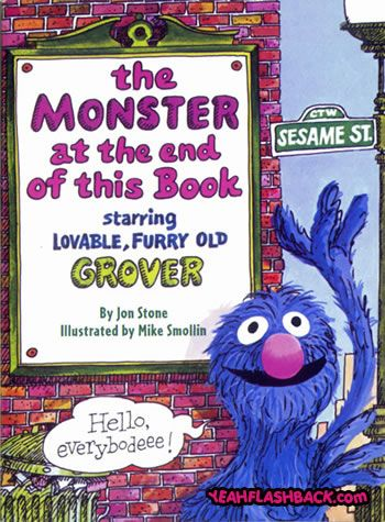 all time favorite kids' book: Worth Reading, Childhood Books, Kids Books, Books Worth, Favorite Books, Memories, Monsters, I'M, Children Books