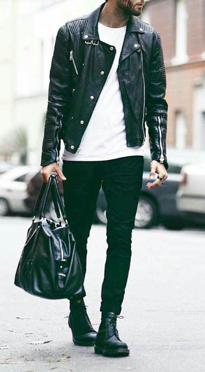Mens jacket hs code - Find This Pin And More On Men S Coats And Jackets