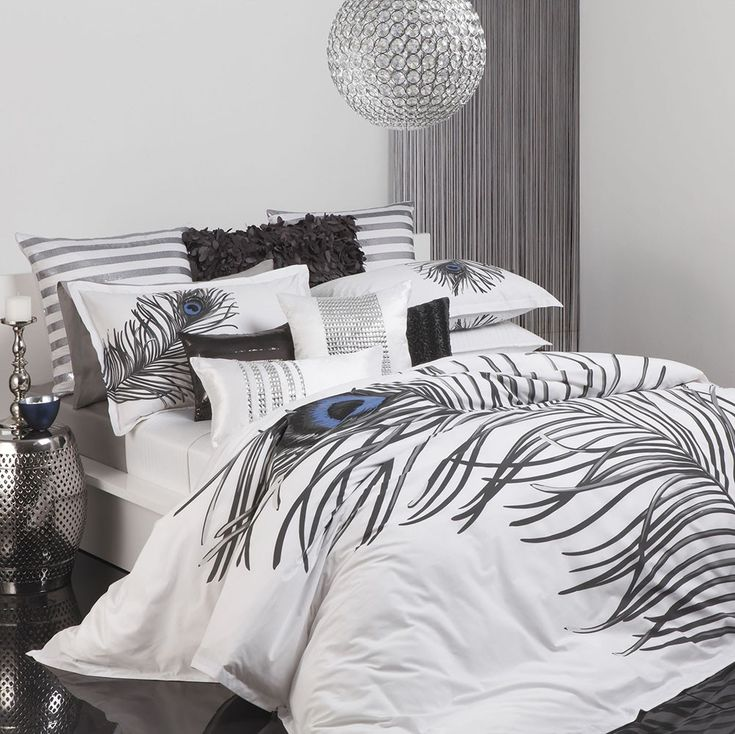 logan and mason yolanda white duvet cover set find this pin and more on fashion bedding