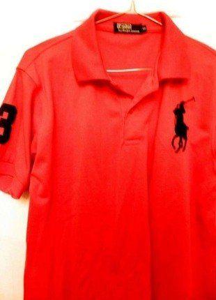 À vendre sur #vintedfrance ! http://www.vinted.fr/mode-hommes/t-shirts/26224046-polo-ralph-lauren