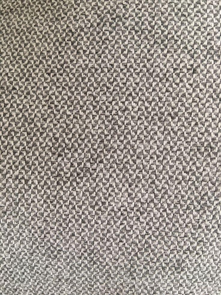 04 MAROCCO COD 13F753 1,200×1,200 Pixels