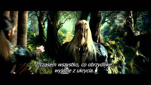 #HobbitPustkowieSmauga, #TheHobbitTheDesolationofSmaug