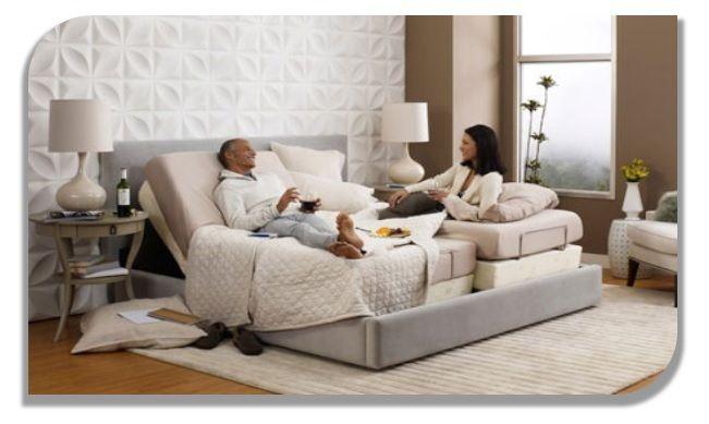 tempur pedic mattresses san diego