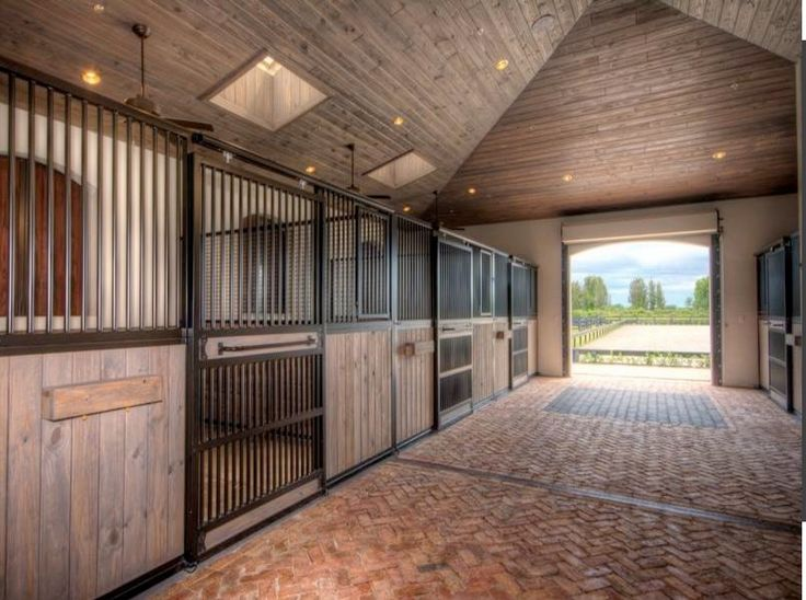 1470 Best Images About Land And Barn Ideas On Pinterest