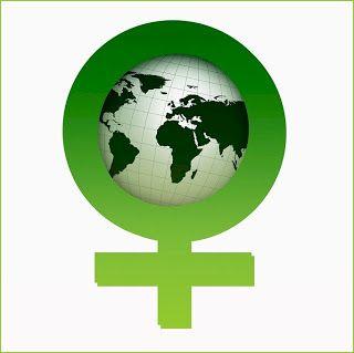 """Les femmes d'abord... Toutes nos bandes sonores à prix régulier dans la catégorie """"FEMMES"""" sont réduites pour un temps limité! #BMP827 #midipromo"""