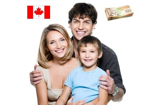 We give best advices to you for easily apply for payday loan online. Go here: https://www.canadapaydaycash.com