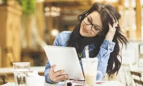 Solve Your Serious financial Problems with Payday Cash Loans for Short Term