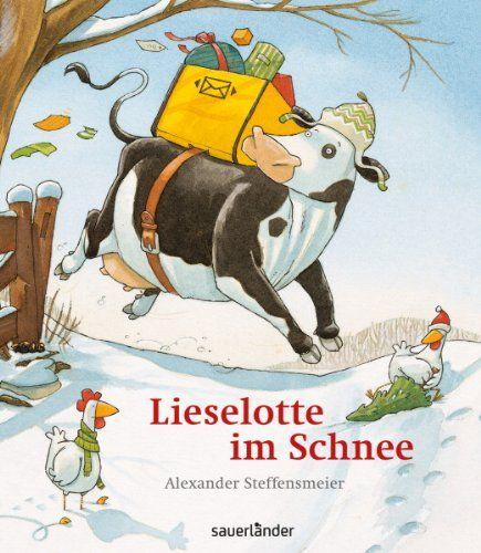 Lieselotte im Schnee Mini von Alexander Steffensmeier http://www.amazon.de/dp/3737360049/ref=cm_sw_r_pi_dp_PyDfub12GSB2V