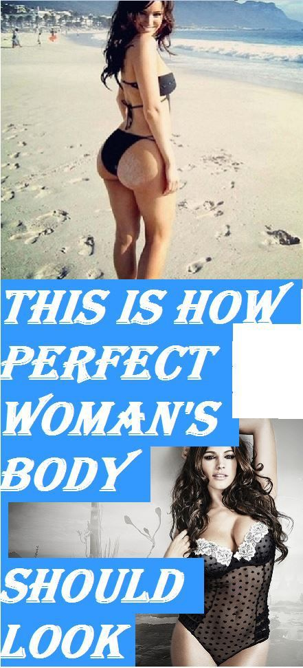 1000+ images about :: Health & Fitness :: on Pinterest