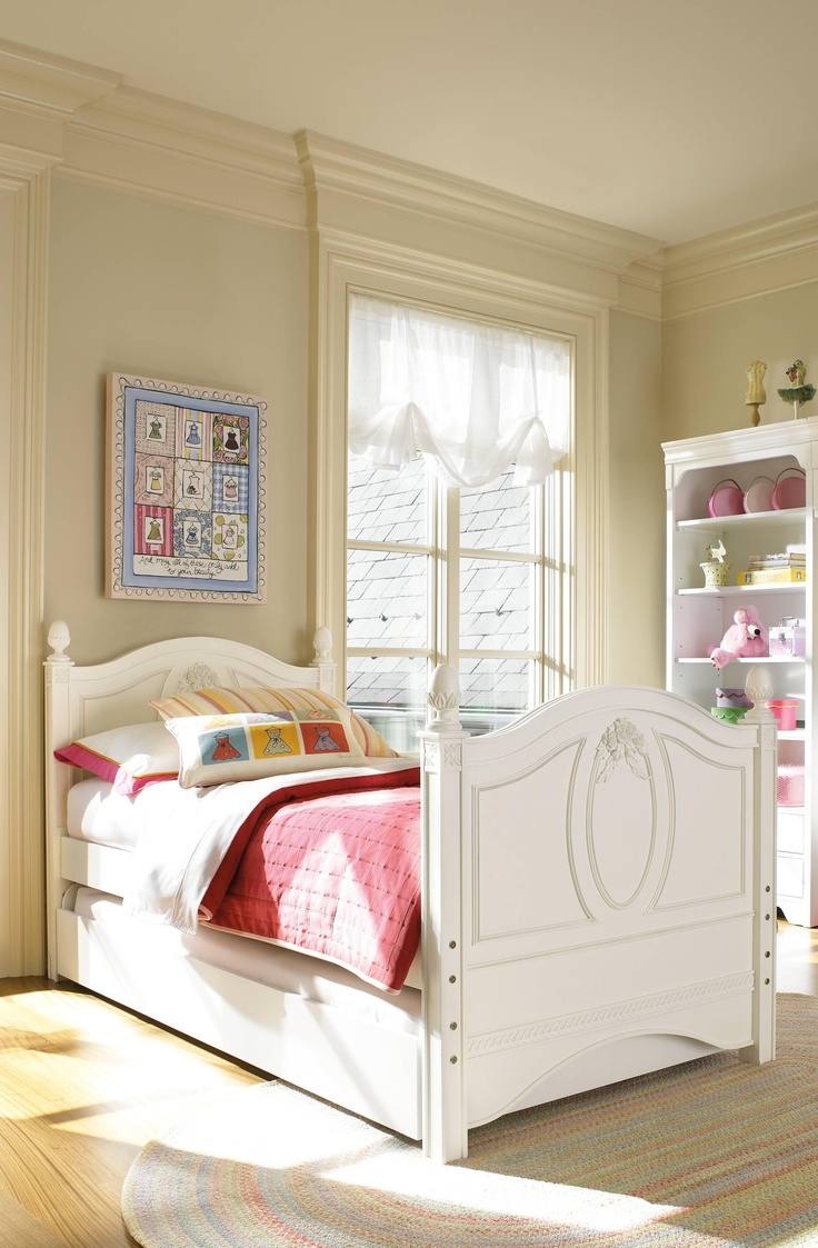 Isabella Bedroom Set ~ cryp.us