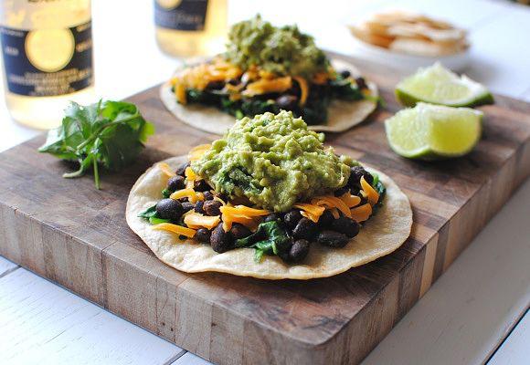 ... su Ricetta Per Il Guacamole su Pinterest | Guacamole, Salse e Salsa